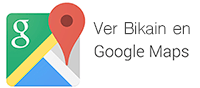 Ver Bikain en Google Maps